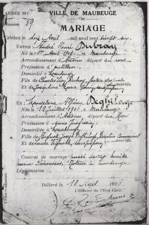 medium_Acte-mariage-dubray-1926.jpg