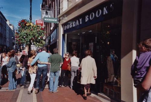 dubray_book_dublin.jpg