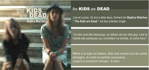 kids_are_dead_replica_watches.jpg