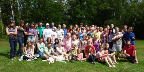 famille_dubray_2010.jpg