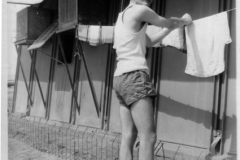 Andre-Algerie-1961-1962