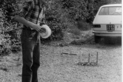 Andre--rallye-Pont-sur-Sambre 09.1973