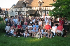 cover_reunion-famille-118